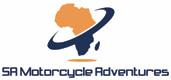 SA Motorcycle Adventures